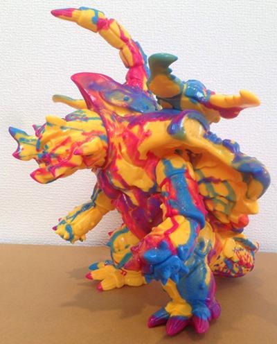 Kaiju_zanga-mark_nagata-zanga-max_toy_company-trampt-219288m