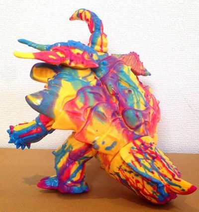 Kaiju_zanga-mark_nagata-zanga-max_toy_company-trampt-219289m