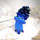 Pint_blue_whistle__tomenosuke_exclusive_-lyla_warren-seedling-trampt-219301t