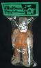 Skullman__happy_halloween__clear_x_orange_-balzac-skullman-secret_base-trampt-219375t