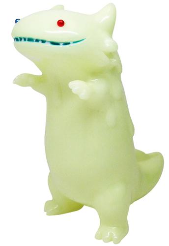 Salamander_monster_byron_-_phosphorescent_odd-eyed_cat-shoko_nakazawa_koraters_t9g-byron-koraters-trampt-219413m