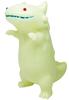 Salamander_monster_byron_-_phosphorescent_odd-eyed_cat-shoko_nakazawa_koraters_t9g-byron-koraters-trampt-219413t