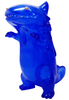 Salamander_monster_byron_-_phosphorescent_odd-eyed_cat-shoko_nakazawa_koraters_t9g-byron-koraters-trampt-219415t