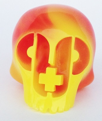 Opaque_haze-dubose_art-paper__plastick_skull-paper__plastick-trampt-219509m