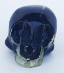 Milagros-dubose_art-paper__plastick_skull-paper__plastick-trampt-219513m