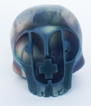 Camo-dubose_art-paper__plastick_skull-paper__plastick-trampt-219514m