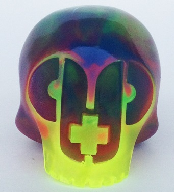 September_psychedelic-dubose_art-paper__plastick_skull-paper__plastick-trampt-219516m