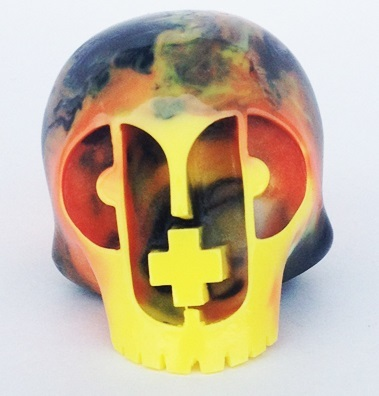 Fire_swirl-dubose_art-paper__plastick_skull-paper__plastick-trampt-219517m