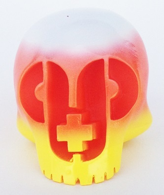 Candy_corn-dubose_art-paper__plastick_skull-paper__plastick-trampt-219518m