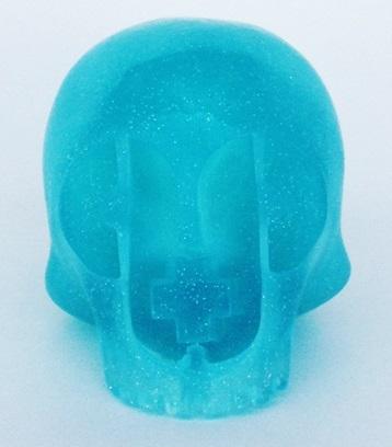 November_ice-dubose_art-paper__plastick_skull-paper__plastick-trampt-219521m