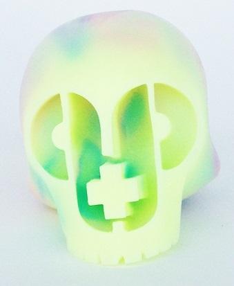 April_easter_egg-dubose_art-paper__plastick_skull-paper__plastick-trampt-219526m