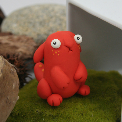 Untitled-leslie_levings-polymer_clay-trampt-220201m