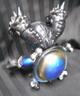 Touma_one_up_buroppasu__skuttle_x_docross__black_silver_blue_-blobpus_touma-skuttle_x_docross-one-up-trampt-220310t