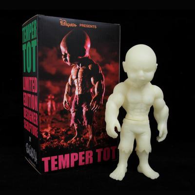 Temper_tot_-_gid-ron_english-temper_tot-popaganda-trampt-220336m