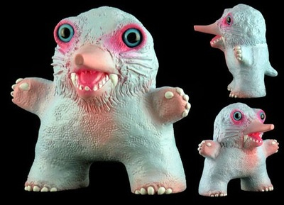 Baby_molezilla-plaseebo_bob_conge-molezilla-self-produced-trampt-220360m