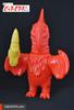 Soprano_red__unpainted-hiramoto_kaiju-soprano-cojica_toys-trampt-220940t