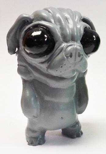 Alien_puggo_grey-motorbot_kevin_olson-puggo-meathead_toys-trampt-221068m