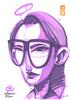 Lilac Loving Lover