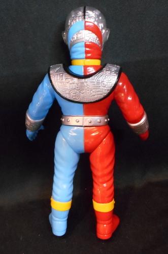 Medicom_toy_soft_vinyl_toei_retro__kikaider_01_-toei-kikaider-medicom_toy-trampt-221173m