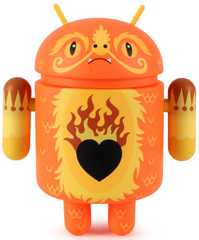 Fire_in_my_belly-lunabee-android-dyzplastic-trampt-221310m
