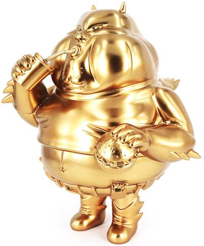 The_chunky_knight_-_gold_might_jaxx_membership-alex_solis-chunky_knight-mighty_jaxx-trampt-221312m