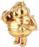 The_chunky_knight_-_gold_might_jaxx_membership-alex_solis-chunky_knight-mighty_jaxx-trampt-221312t