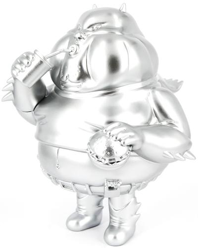 The_chunky_knight_-_silver_might_jaxx_membership-alex_solis-chunky_knight-mighty_jaxx-trampt-221313m
