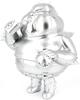 The_chunky_knight_-_silver_might_jaxx_membership-alex_solis-chunky_knight-mighty_jaxx-trampt-221313t