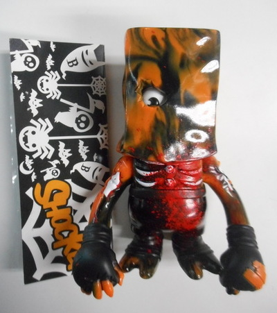 Skull_b__b__b__2011_halloween__black__orange_marble__blood_splash_ver-balzac-skull_bxbxb-secret_base-trampt-221404m