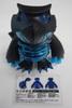 One_up__touma__scuttle_skuttle__blue_topaz_-touma-skuttle-one-up-trampt-221407t