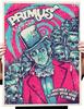 Primus regular