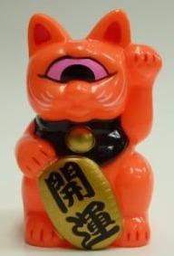 Fortune_cat_baby_orange_luck-mori_katsura-fortune_cat-realxhead-trampt-221481m