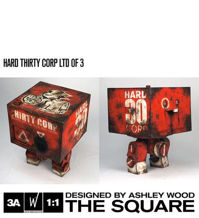 The_square-ashley_wood-square_mk1-threea_3a-trampt-221499m