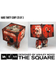 The_square-ashley_wood-square_mk1-threea_3a-trampt-221499t