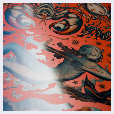 Flash_print_set_-_b-james_jean-lithograph-trampt-221536m