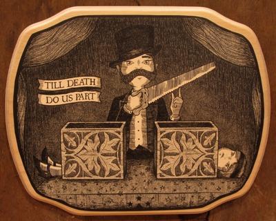 Till_death_do_us_part-yosiell_lorenzo-mixed_media-trampt-221539m