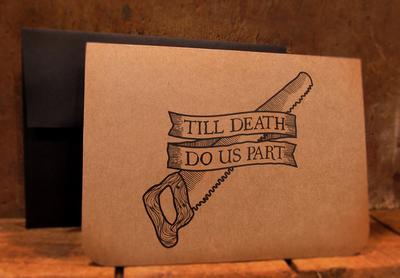 Till_death_do_us_part-yosiell_lorenzo-mixed_media-trampt-221541m