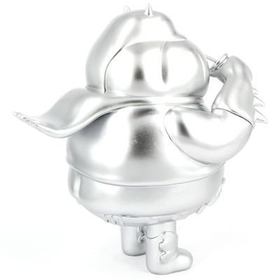 The_chunky_knight_-_silver_might_jaxx_membership-alex_solis-chunky_knight-mighty_jaxx-trampt-221556m