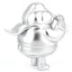 The_chunky_knight_-_silver_might_jaxx_membership-alex_solis-chunky_knight-mighty_jaxx-trampt-221556t