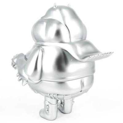 The_chunky_knight_-_silver_might_jaxx_membership-alex_solis-chunky_knight-mighty_jaxx-trampt-221557m