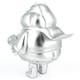 The_chunky_knight_-_silver_might_jaxx_membership-alex_solis-chunky_knight-mighty_jaxx-trampt-221557t