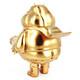 The_chunky_knight_-_gold_might_jaxx_membership-alex_solis-chunky_knight-mighty_jaxx-trampt-221558t