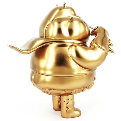 The_chunky_knight_-_gold_might_jaxx_membership-alex_solis-chunky_knight-mighty_jaxx-trampt-221559m