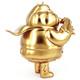 The_chunky_knight_-_gold_might_jaxx_membership-alex_solis-chunky_knight-mighty_jaxx-trampt-221559t