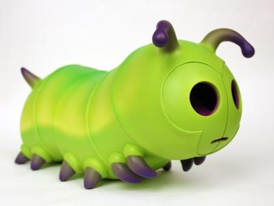 Caterpillar-jason_freeny-caterpillar-trampt-221610m