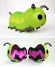 Caterpillar-jason_freeny-caterpillar-trampt-221611t