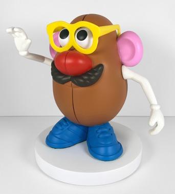 Mr_potato_head_skeletal-jason_freeny-vinyl_toy_epoxy_clay_acrylic_paint-trampt-221620m