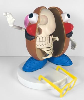 Mr_potato_head_skeletal-jason_freeny-vinyl_toy_epoxy_clay_acrylic_paint-trampt-221621m