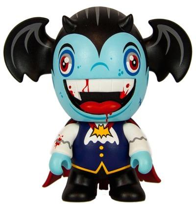 Junior_the_little_vampire-fakir-junior_lou_pimentel-trampt-221640m