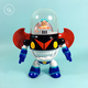 Robotto_jr-kong_andri-junior_lou_pimentel-trampt-221653t